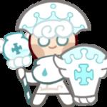 ミルク味クッキーの詳細情報