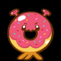スペースドーナツの詳細情報