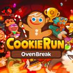 クッキー一覧
